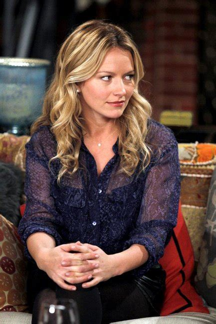 Quinn Garvey – Das How I Met Your Mother-Wiki - Ted, Robin