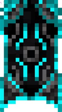 Free Minecraft Capes