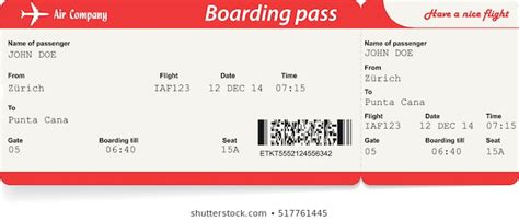 Turkish Airlines E Ticket Sample Pdf - United Airlines and