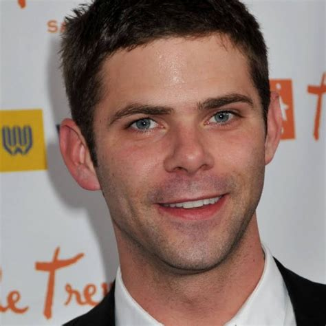 Mikey Day - Topic - YouTube