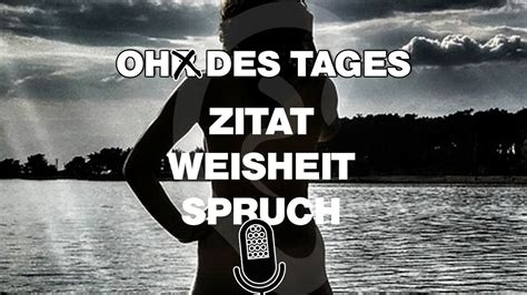 Zauberspruch des Tages ★ ☆ - YouTube
