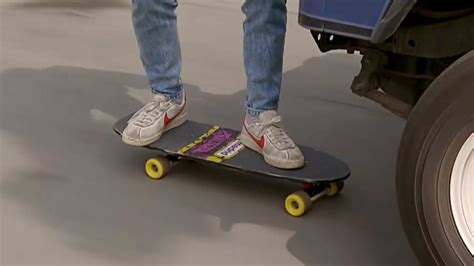 Madrid Skateboards - Skate Crafted Since '76 - YouTube