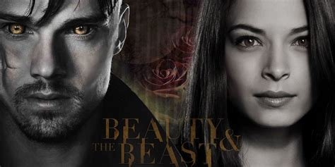 Beauty and The Beast staffel 1 stream BS   HDfilme