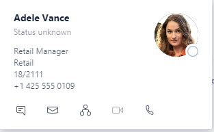Set up Microsoft Teams in your Office 365 organization