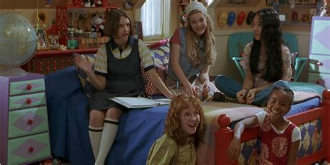 'The Baby-Sitters Club' Is Being Adapted as a Netflix Series
