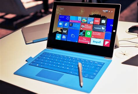 Best Buy starts Surface Pro 3 preorders, offers exclusive