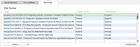 E-file tax returns for clients - QuickBooks Learn & Support