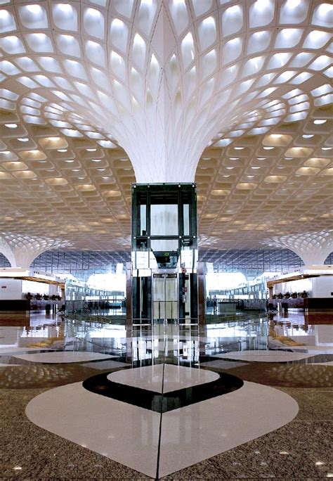 3 Indian airports among the world's best - Rediff