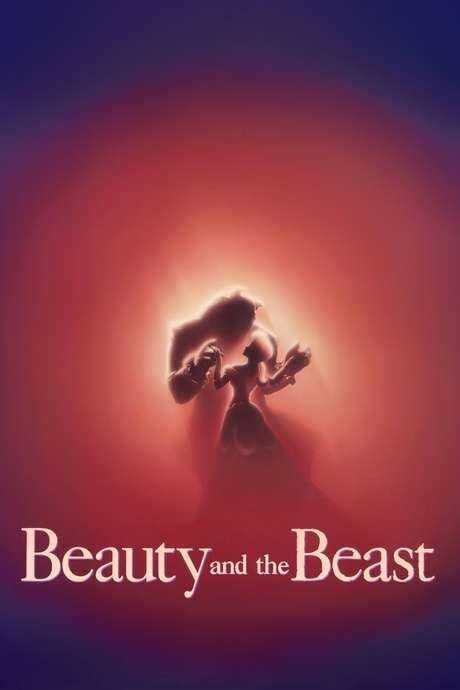 Beauty and the Beast   Beauty and the beast movie, The