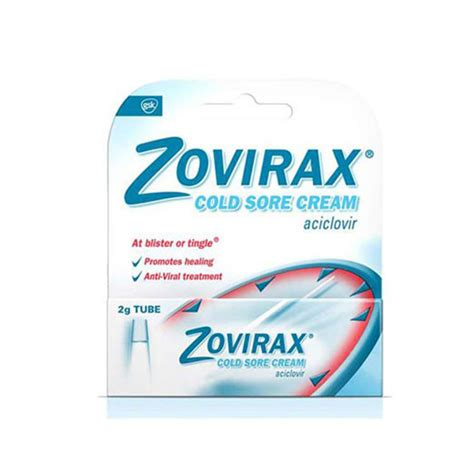 Acyclovir is used to treat infections caused by certain
