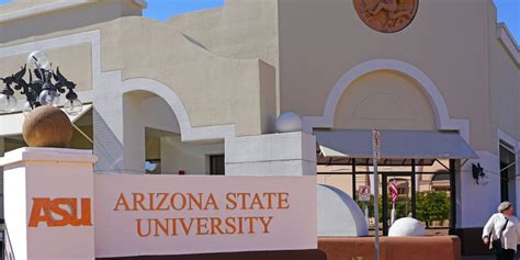 ASU Agrees to Independent Investigation of Its Online