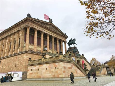FAMILIENAUSFLUG INS PERGAMONMUSEUM IN BERLIN   Recommended