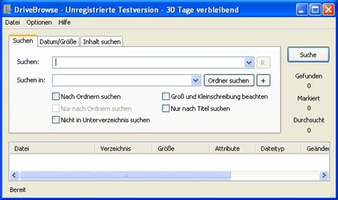 Drivebrowse Download   ZDNet