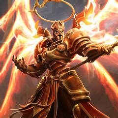 Imperius - Heroes of the Storm Wiki