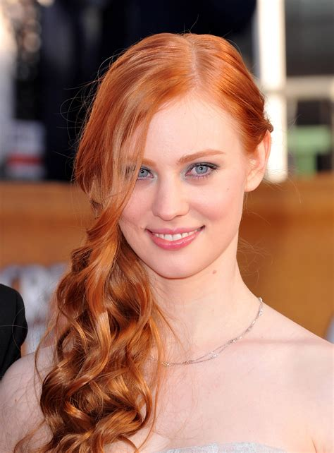 Pictures of Deborah Ann Woll - Pictures Of Celebrities