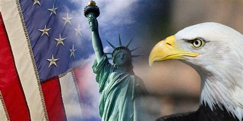 United States no longer ranks in top freest countries