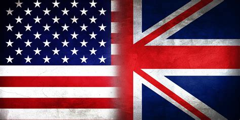12 differences between America and Britain | indy100