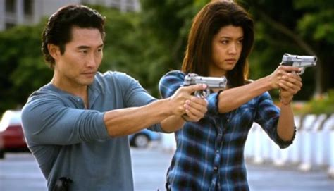 Hawaii Five-0: Two Actors Not Returning for Season Eight