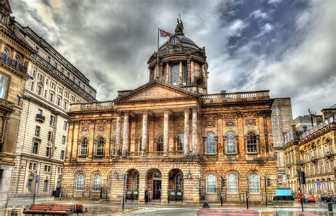Impact of Liverpool's Capital of Culture to be unveiled at
