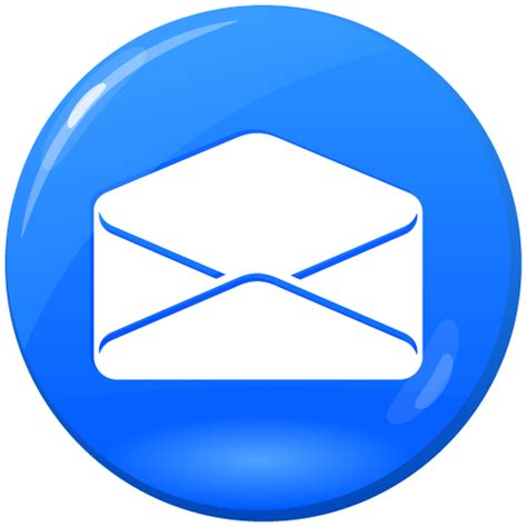 Mail | Free Images at Clker