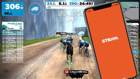 Strava Allows Indoor Trainer Rides To Count Toward