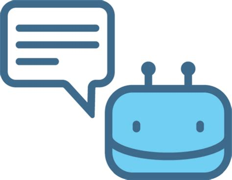 What you need to know about Chatbots, at a minimum