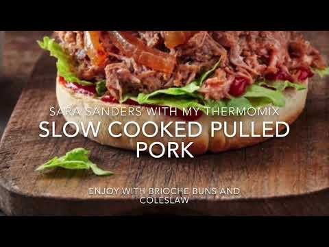 Blade cover – Cookidoo® – the official Thermomix® recipe