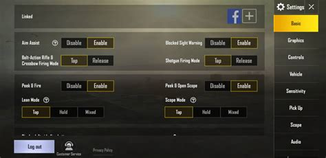 Pubg Mobile Rank Chart - Game and Movie