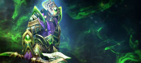 The new TI10 Battle Pass Collector's Cache entries are