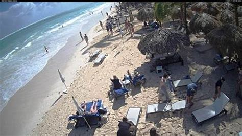 Live Webcams of Beaches and Resorts | Caribbean Webcams