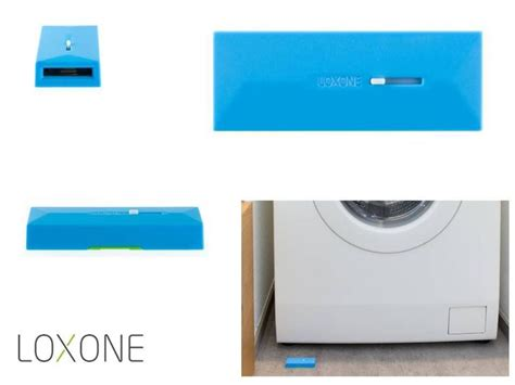 29 best images about Loxone SmartHome Hausautomation on