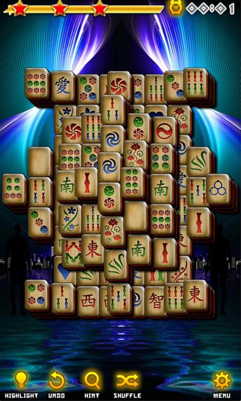 Mahjong Legend for Android - APK Download