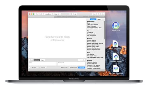 Apimac | Intuitive apps for Mac, iPhone and iPad